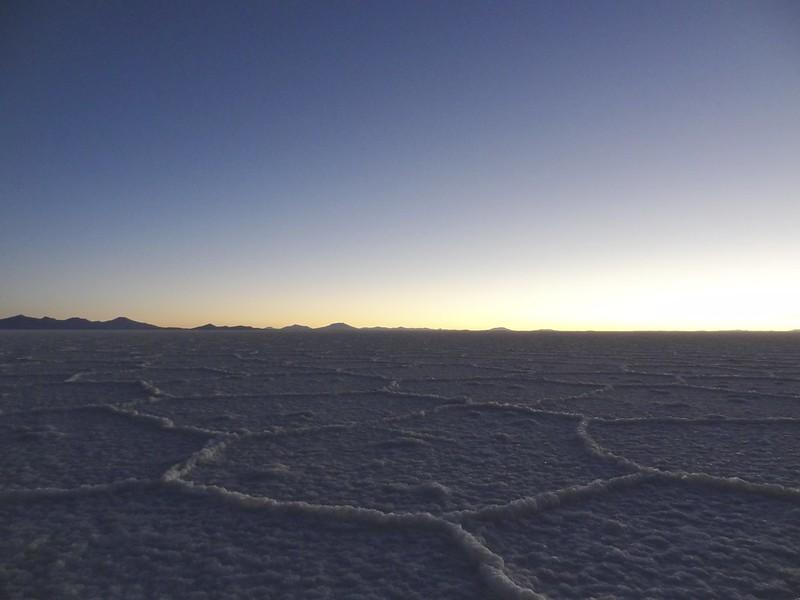 solar de Uyuni 73