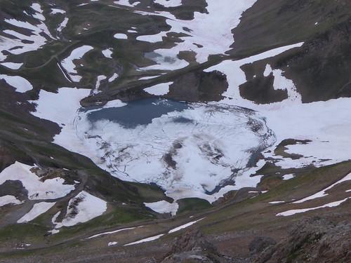 Pic du Midi de Bigorre 204
