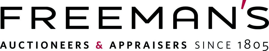 Freemans-logo-2015-4C