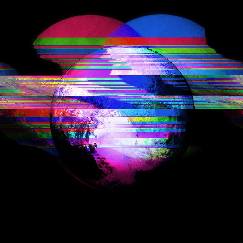Pluto04_NewHorizons_1042 copyc_flat