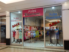 Picture of Kids Boutique, 5 Centrale