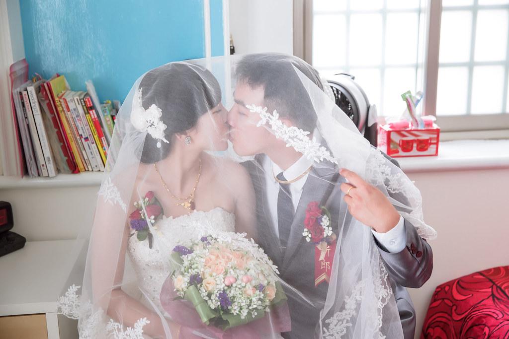 060桃禧航空城酒店婚攝