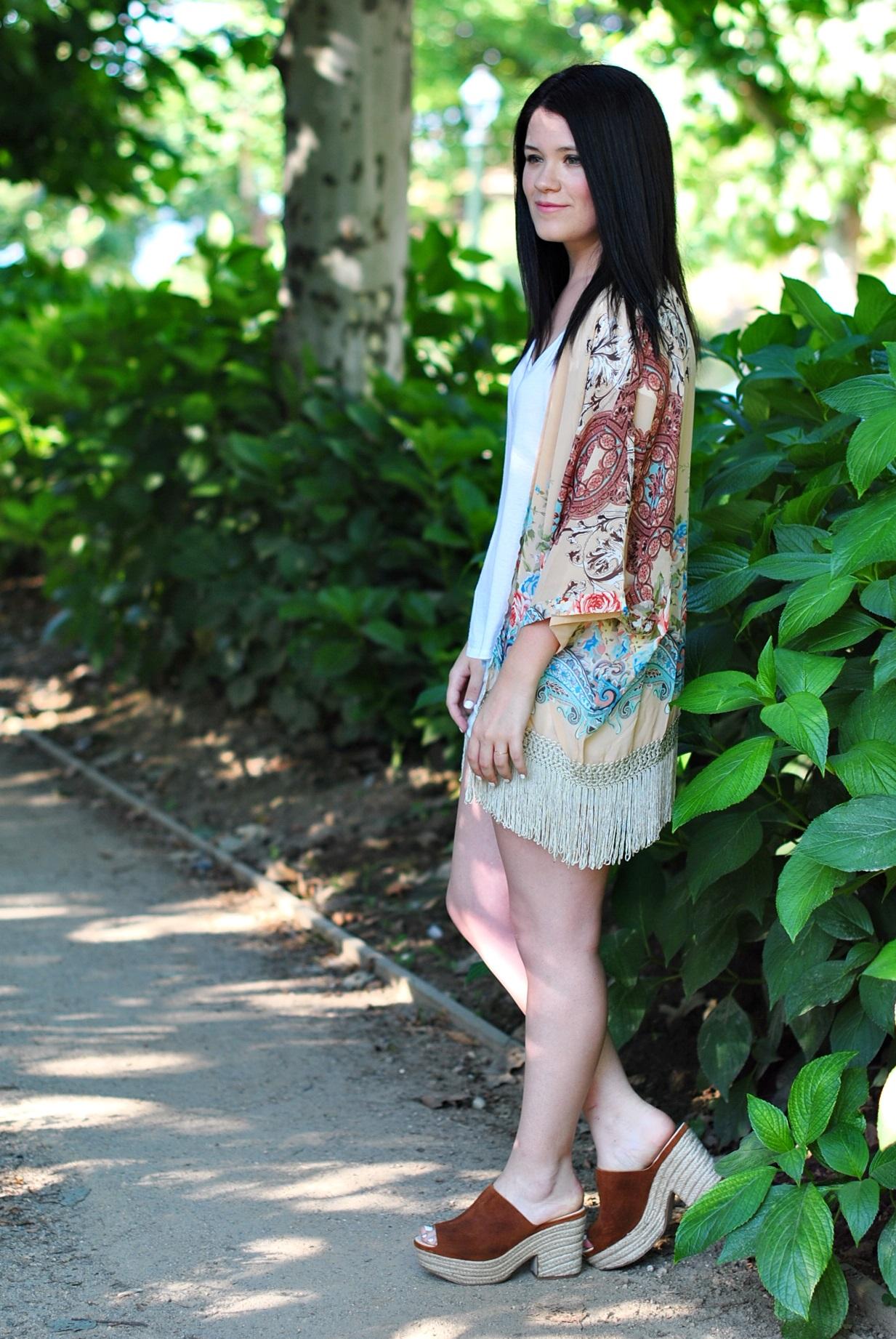 20150720-kimono-04