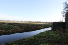 Hertogenpad_LAW13_NL_Wandelen_d8_8