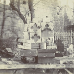 Priory Album 245L041