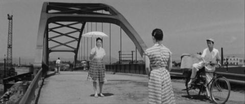 22−郡山市方八町の東橋