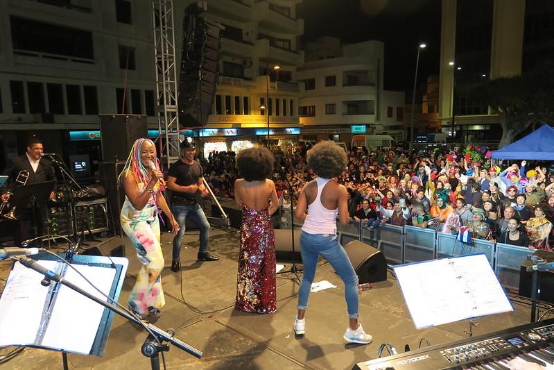 Carnaval Porteño (232)
