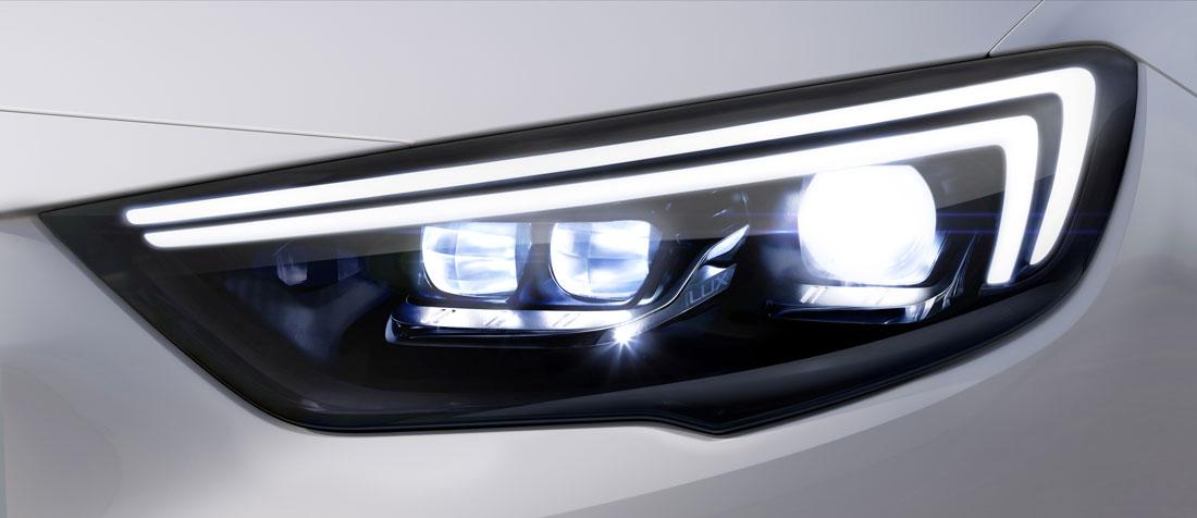 2017040306_Opel_Insignia_GrandSport