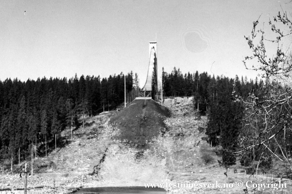 Oslo 1940 (2043)