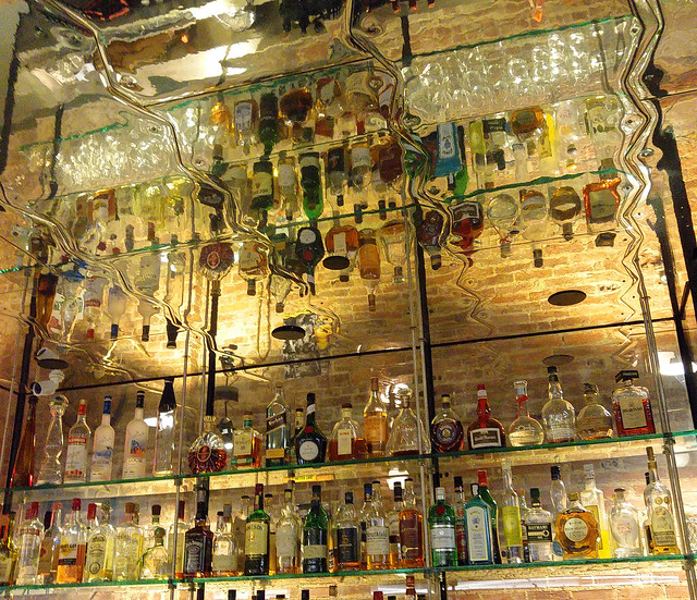 Bar--NYC--11-11-2016