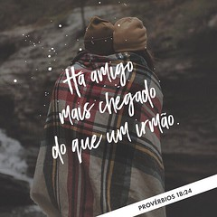 :pray: