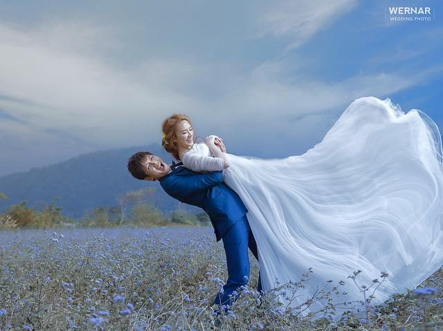 婚紗,台中婚紗,婚紗照,婚紗攝影,拍婚紗,結婚照自主婚紗,photography,wedding,一站式婚紗,拍婚紗,結婚照,花海婚紗,flowers