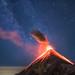 Mi Fuego by albert dros