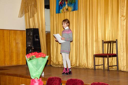 Мар 27 2017 - 05:33 - 2016_11_25_vorontsov_3