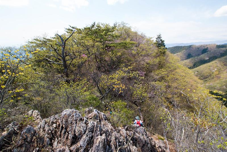 20160430-鳴神山-0221.jpg