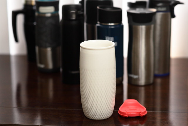 24c7f3b006b 5 Best Coffee Cups To Keep Coffee Hot - (2019 Updated Guide)