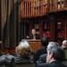 """07/04/2017 - Conferencia DeustoForum. Mª Sonia Gaztambide: """"Ponle cara a la acromegalia"""""""