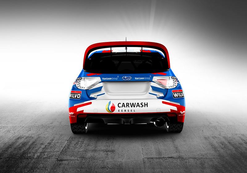 Back-Subaru-Impreza-WRC