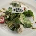 Alaska Seafood - special menues