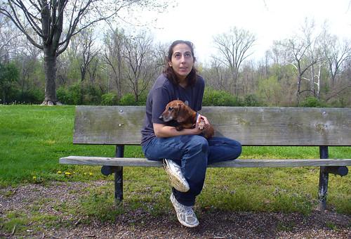 2013-05-08 - A Morning at the Park - 0052