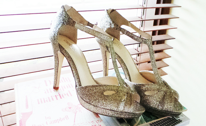 sparkly-ginger-rogers-heels b