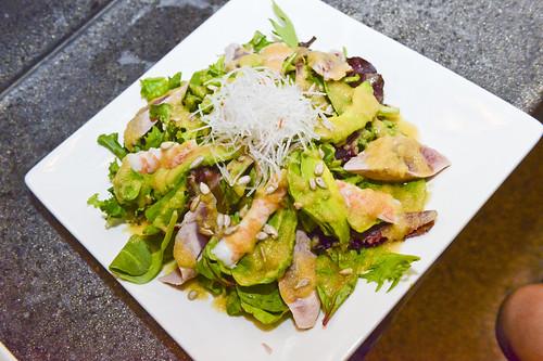 054_nuka-sushi-restaurant-haiku_by-Sean-Hower_mauitime