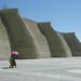 Buchara - Citadel by sharko333