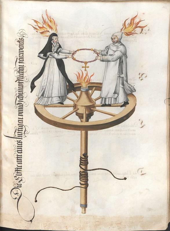 Feuerwerksbuch 291