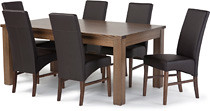 glenrowan dining room sets