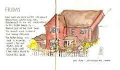 03-05-13a by Anita Davies