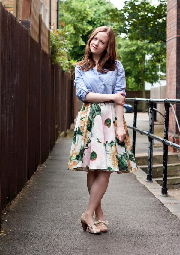 topshop-skirt-5