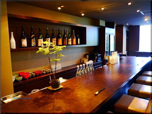 Photo:2013-06-08_T@ka.の食べ飲み歩きメモ(ブログ版)_【五反田】鳥料理それがし(鳥料理、日本酒)-02 By:logtaka