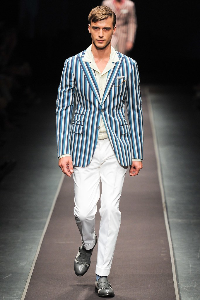 SS14 Milan Canali039_Clement Chabernaud(vogue.co.uk)