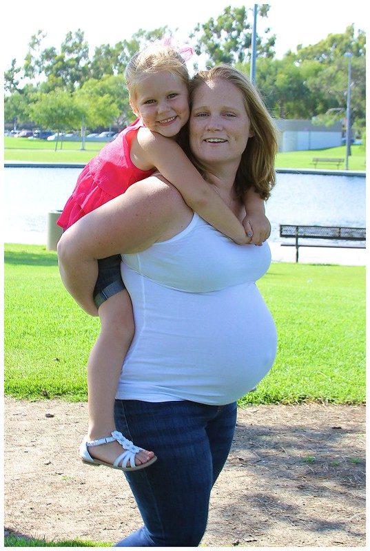 Morad Maternity_071413_0767-1 (1)