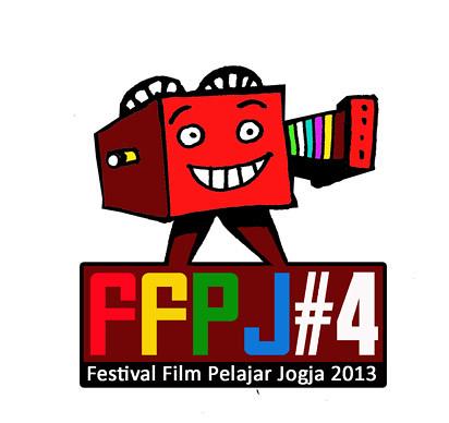 Logo FFPJ 2013