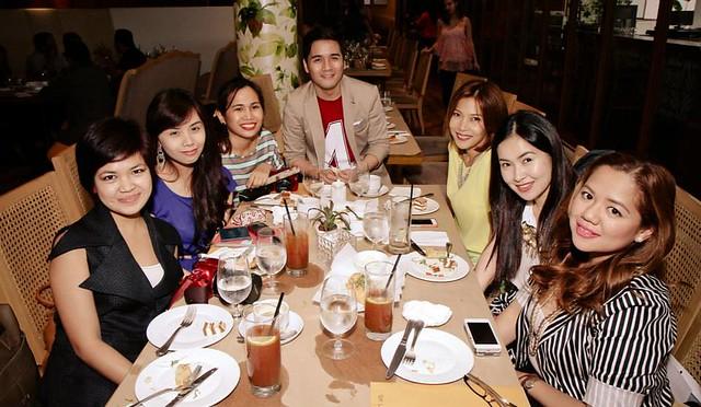 fashion_bloggers_philippines