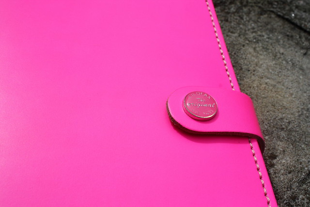 filofax-originals (1)
