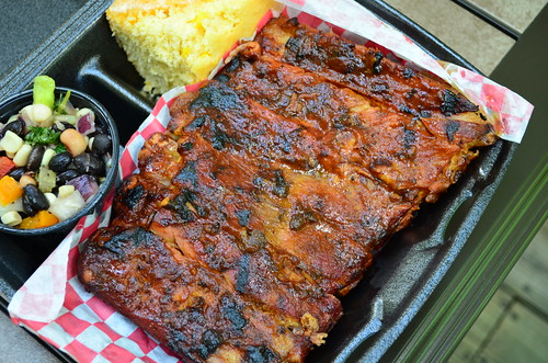 Deep Run Roadhouse Ribs by pjpink