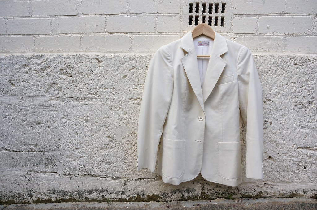 harbourmaster.restyle.10.blazer.product