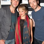 Eastsiders Screening 049