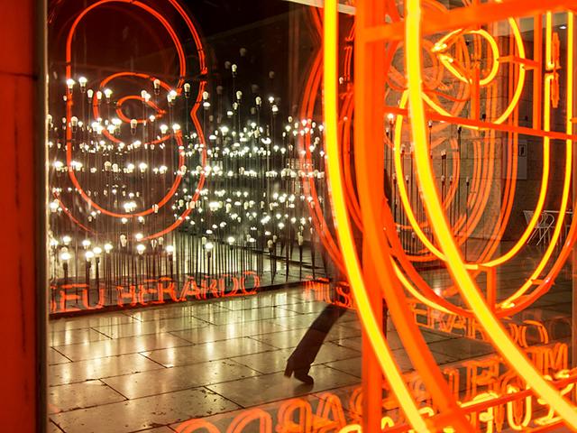 LEDscape-LIKEarchitects-Lisbon-2012-2