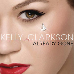 Kelly Clarkson – Already Gone