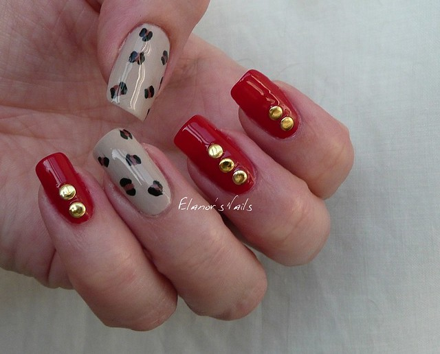 red+ leopard 1