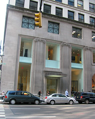 654 Madison Avenue  by edenpictures, on Flickr