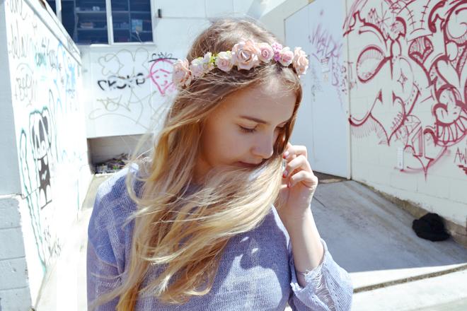 Floralita