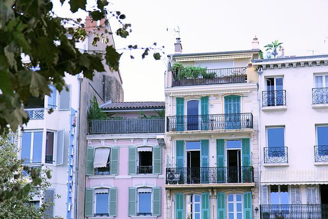 27-cannes-buildings