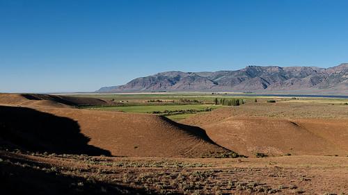 oregon desert hartmountain easternoregon plushor