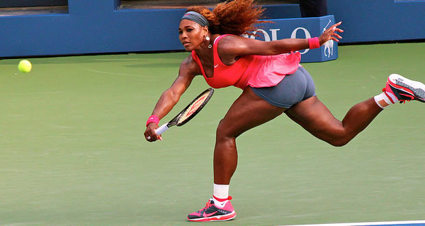 serena-williams-2013-us-open-champion (4)