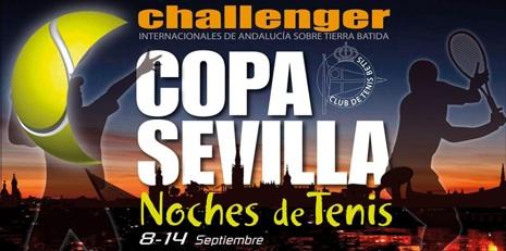 Copa Sevilla