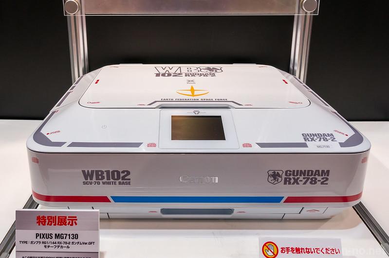 キャラホビ2013-キャノンマーケティングジャパン-DSC00161